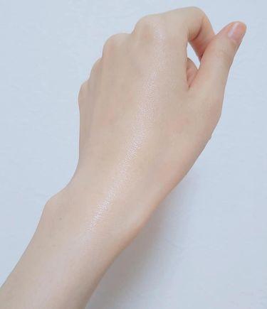 アスハダ-ASHADA-美容液(パーフェクトクリアエッセンス) /アスハダ/美容液を使ったクチコミ(3枚目)