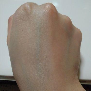 アクティア コントロール UV プレ メイク EX/エフエムジー&ミッション/化粧下地を使ったクチコミ(3枚目)