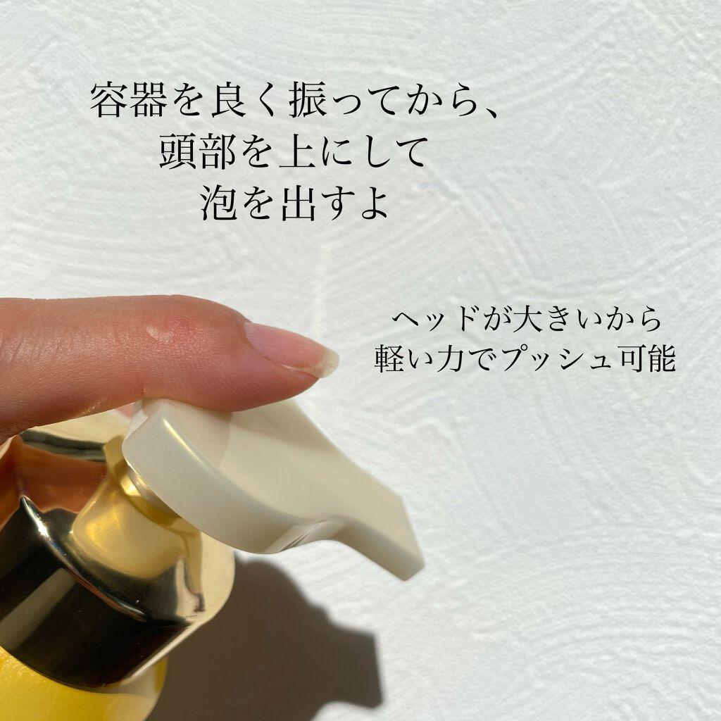 https://cdn.lipscosme.com/image/b6d8a4b31789cb4cd1e7d168-1622805812-thumb.png