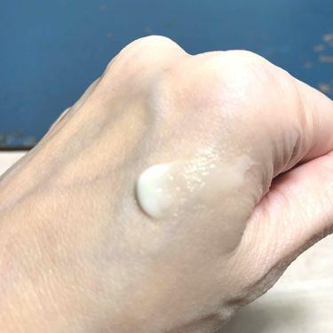 シカペアクリーム/DrJart+(ドクタージャルト)/化粧下地を使ったクチコミ(2枚目)