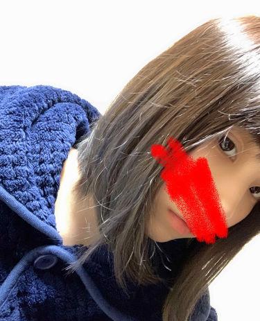 パイモアスペクトラムカラーズ/パイモア/ヘアカラー・白髪染め・ブリーチを使ったクチコミ(2枚目)