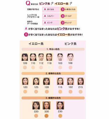 ブライトピュアベース/CandyDoll/化粧下地を使ったクチコミ(7枚目)
