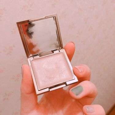 アイリッドベース(N)/LUNASOL/化粧下地を使ったクチコミ(2枚目)