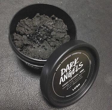 ブラックダイヤ/ラッシュ/その他洗顔料を使ったクチコミ(2枚目)