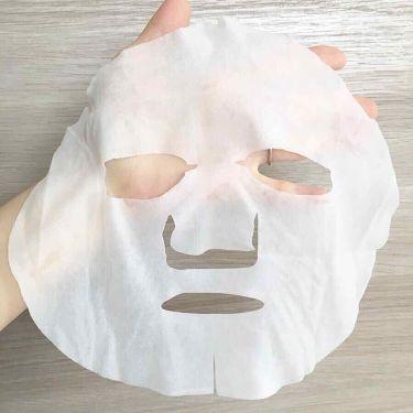 美肌職人 日本酒マスク/クリアターン/シートマスク・パックを使ったクチコミ(3枚目)