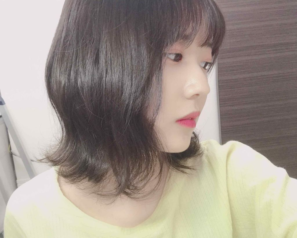 JUNG SAEM MOOL 超持久光感裸膚氣墊粉餅、韓妞妝、韓國彩妝