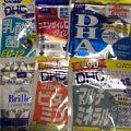 kokodi Q10のクチコミ「マルチビタミン【栄養機能食品(ビタ...」