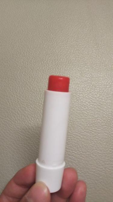 ニベア リップケアシャインシリーズ(韓国限定)/ニベア/リップケア・リップクリームを使ったクチコミ(2枚目)