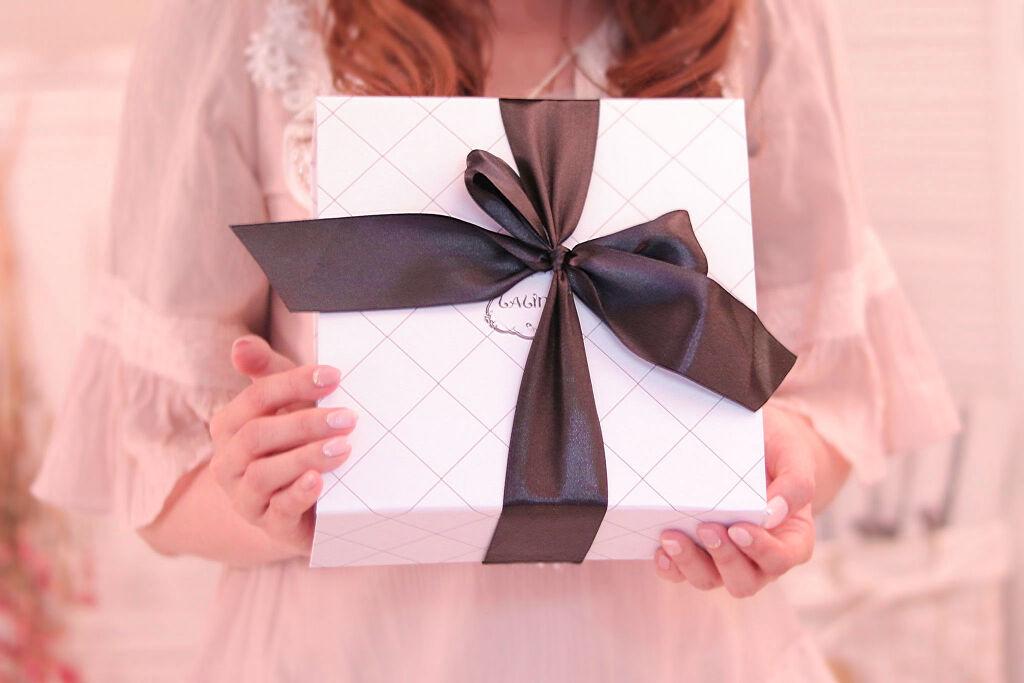 【予算1000円】高校生・中学生に◎お小遣いで買えるプレゼントにおすすめのコスメ10選のサムネイル
