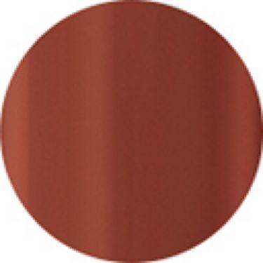シームレスマットリップス EX02 Chestnut Brown
