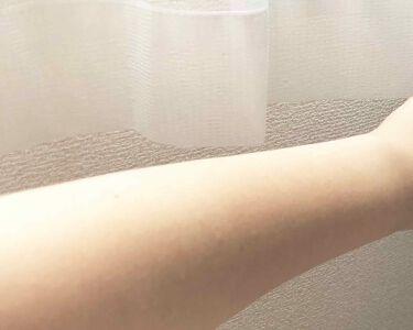 ザ・ダイソー ダイソー薬用美白 クリーム