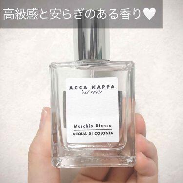 【画像付きクチコミ】🐤初投稿となります🐤田中みな実様がここの練り香水を使ってるということで既に有名な香水かとは思うのですが、こんなに気に入った香水は初めてなので投稿させて頂きます🙏お店の方によると練り香水は香り方が優しくてさりげないので付けてる感が欲しい...