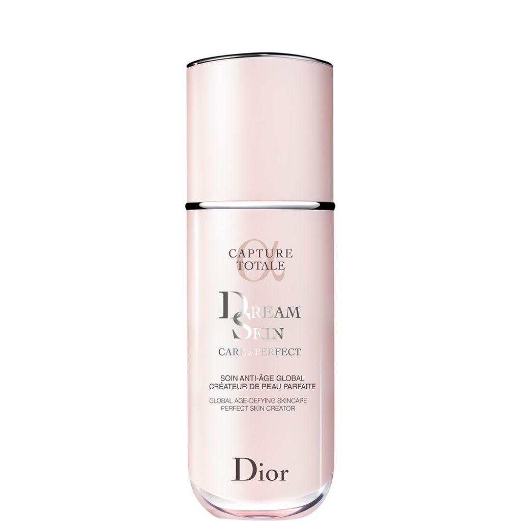 Dior迪奧 超級夢幻美肌萃