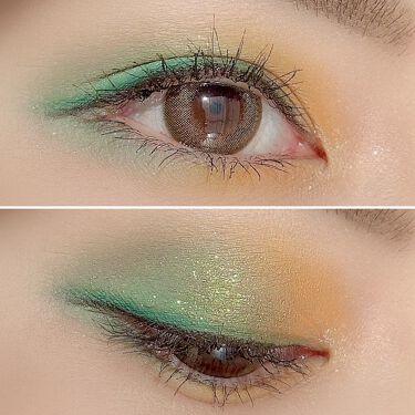 スリップティーズ リップ ラッカー/NYX Professional Makeup/口紅を使ったクチコミ(5枚目)