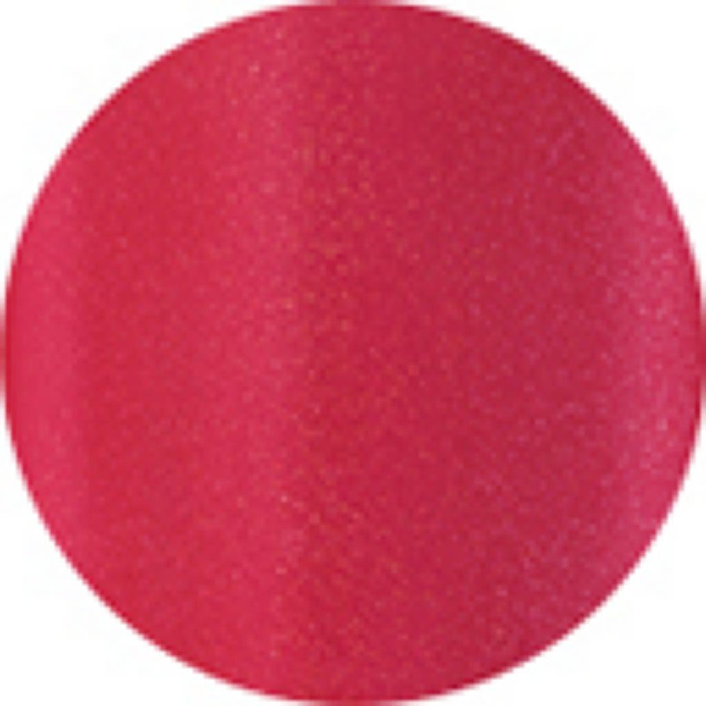 シームレスマットリップス 03 Fresh Raspberry