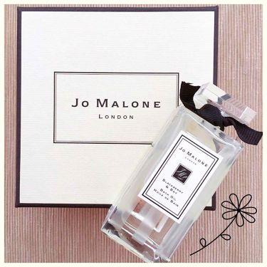 ブラックベリー & ベイ バス オイル/Jo MALONE LONDON/入浴剤 by なる