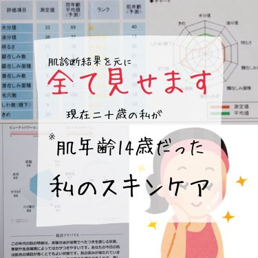 フェイシャル トリートメント エッセンス/SK-II/化粧水を使ったクチコミ(1枚目)
