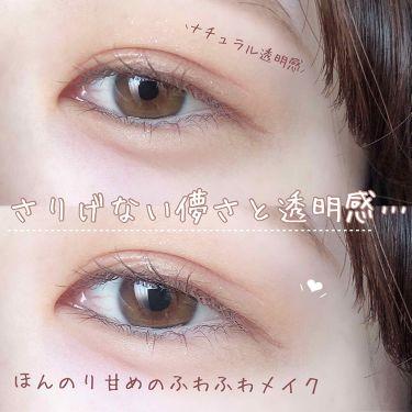プレイカラー アイシャドウ/ETUDE/パウダーアイシャドウ by 儚那
