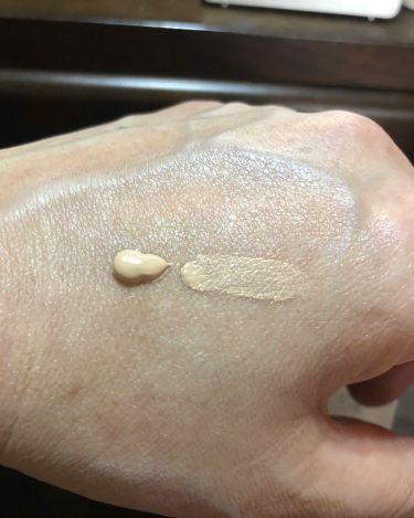 リサージ カラーメインテナイザー C2/リサージ/化粧下地を使ったクチコミ(2枚目)