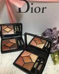 ひろろんのクチコミ「Dior  サンク クルール  ー...」