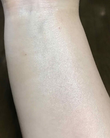 マジックスターター/HERA/化粧下地を使ったクチコミ(3枚目)