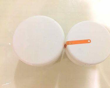 ミルキュア ピュア クレンジングクリーム/HOUSE OF ROSE/クレンジングクリームを使ったクチコミ(2枚目)