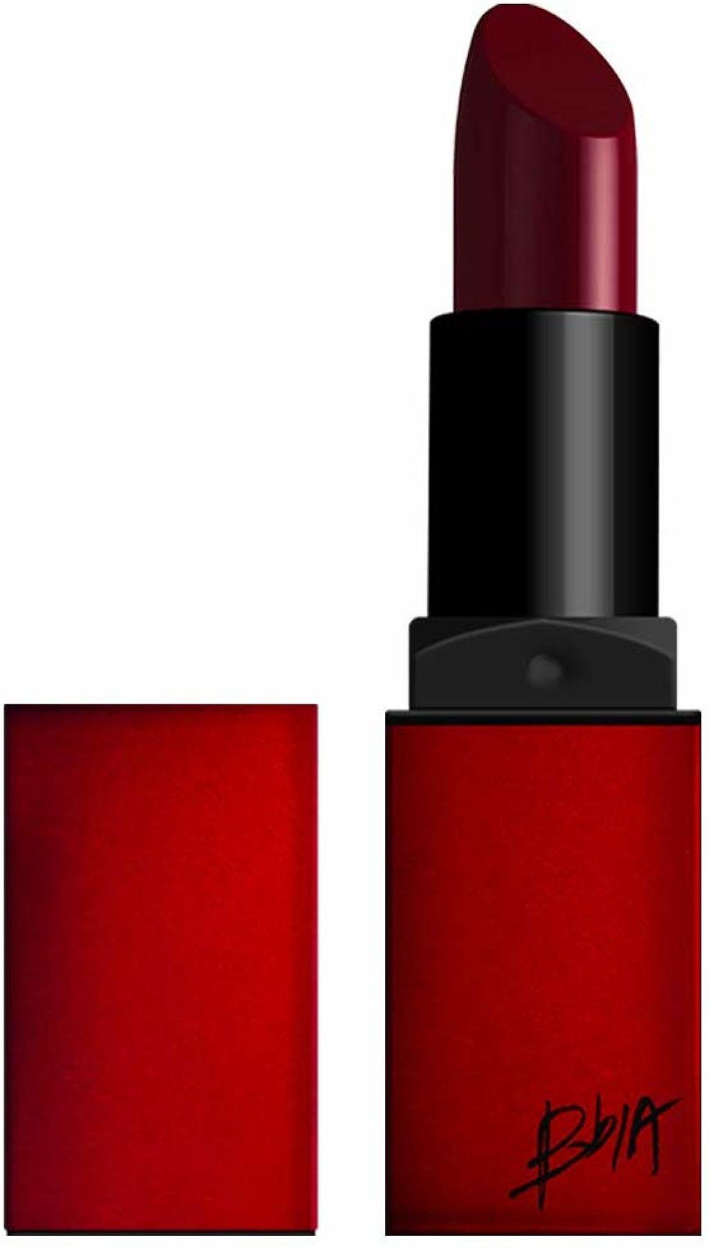 #05 強的の赤