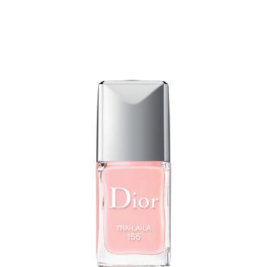 2014/4/11(最新発売日: 2021/4/2)発売 Dior ディオール ヴェルニ