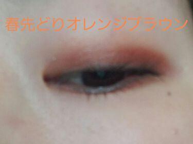 純白専科 すっぴん色づく美容液フォンデュ/SENKA(専科)/リキッドファンデーションを使ったクチコミ(1枚目)