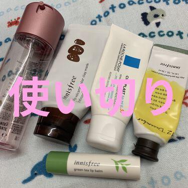 プレップ プライム フィックス+/M・A・C/ミスト状化粧水を使ったクチコミ(1枚目)