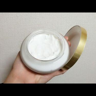 クレンジング クリーム/GUERLAIN/クレンジングクリームを使ったクチコミ(2枚目)
