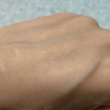 夢みるバーム 赤泥リンクルモイスチャー/ロゼット/クレンジングバームを使ったクチコミ(5枚目)