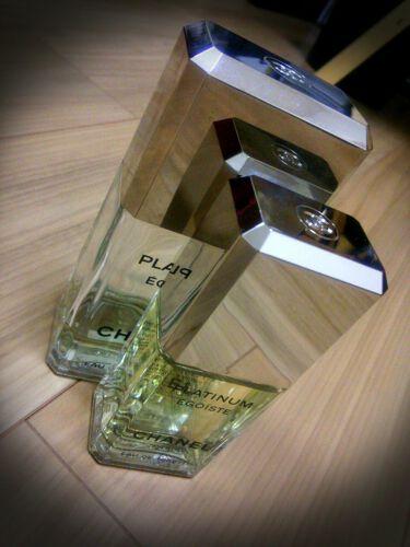 サボン オードパルファム(Savon)/AUX PARADIS /香水(レディース)を使ったクチコミ(3枚目)