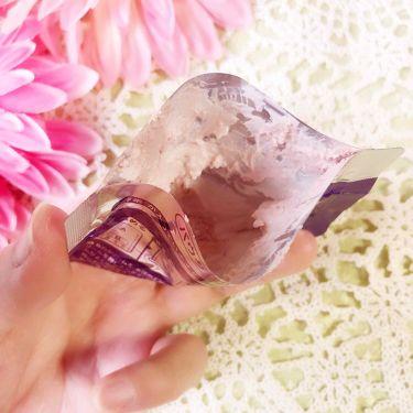 オーキッド ピックアップマスクA/ハリウッド/洗い流すパック・マスクを使ったクチコミ(2枚目)