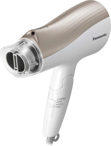 2020/11/1発売 Panasonic ヘアードライヤー イオニティ EH-NE5E