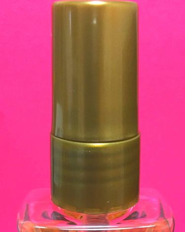 フレグランスミスト ココリカ/シェイリー/ボディローション・ミルクを使ったクチコミ(2枚目)