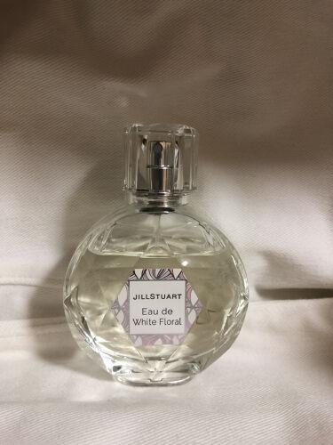 【画像付きクチコミ】❤︎PerfumeThatILove❤︎こんにちは!Rabbitです🐰みなさん香水好きですか??実は私、香水大好きなんです🥺去年から集め出したんでまだまだ少ないんですけど、今日は今使っている4つの香水のことを書きたいと思います!※私が...