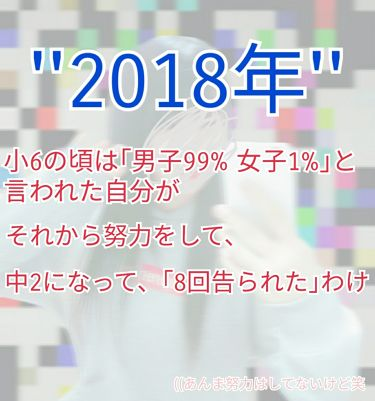 ayuriさんの「ナチュリエスキンコンディショナー(ハトムギ化粧水)<化粧水>」を含むクチコミ