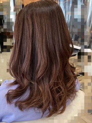【画像付きクチコミ】【使った商品】リファビューティーカールアイロン26mm【商品の特徴】4段階切替【使用感】軽くて使いやすい。髪の毛が艶々になる。【良いところ】髪の毛が傷まない。【イマイチなところ】無し。【どんな人におすすめ?】毎日髪の毛を巻く人に、ダメ...