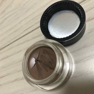 eyebrow kit/e.l.f./その他アイブロウを使ったクチコミ(2枚目)