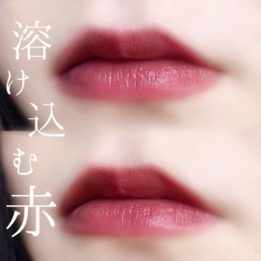 マシュマロルック リップスティック/リンメル/口紅 by 憂
