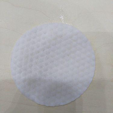ワンステップ モイスチャーアップパッド/COSRX/その他スキンケアを使ったクチコミ(3枚目)