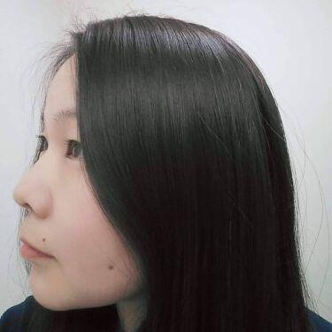 白髪染め ロレアル パリ ロレアルパリ白髪染めヘアカラーの口コミ|効果・成分・使い方|【美容師が選ぶ】30代40代の市販白髪染め【最強】おすすめランキング!