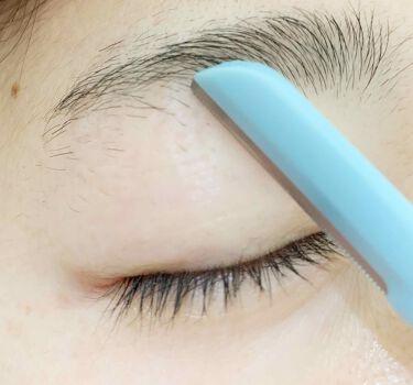 プレミア 敏感肌用 Lディスポ/シック/脱毛・除毛を使ったクチコミ(3枚目)