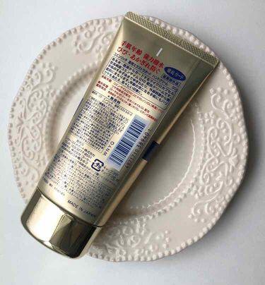 薬用エクストラガード ハンドクリーム/コエンリッチQ10/ハンドクリーム・ケアを使ったクチコミ(2枚目)