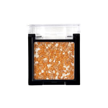 UR GLAM MARBLE EYESHADOW 01