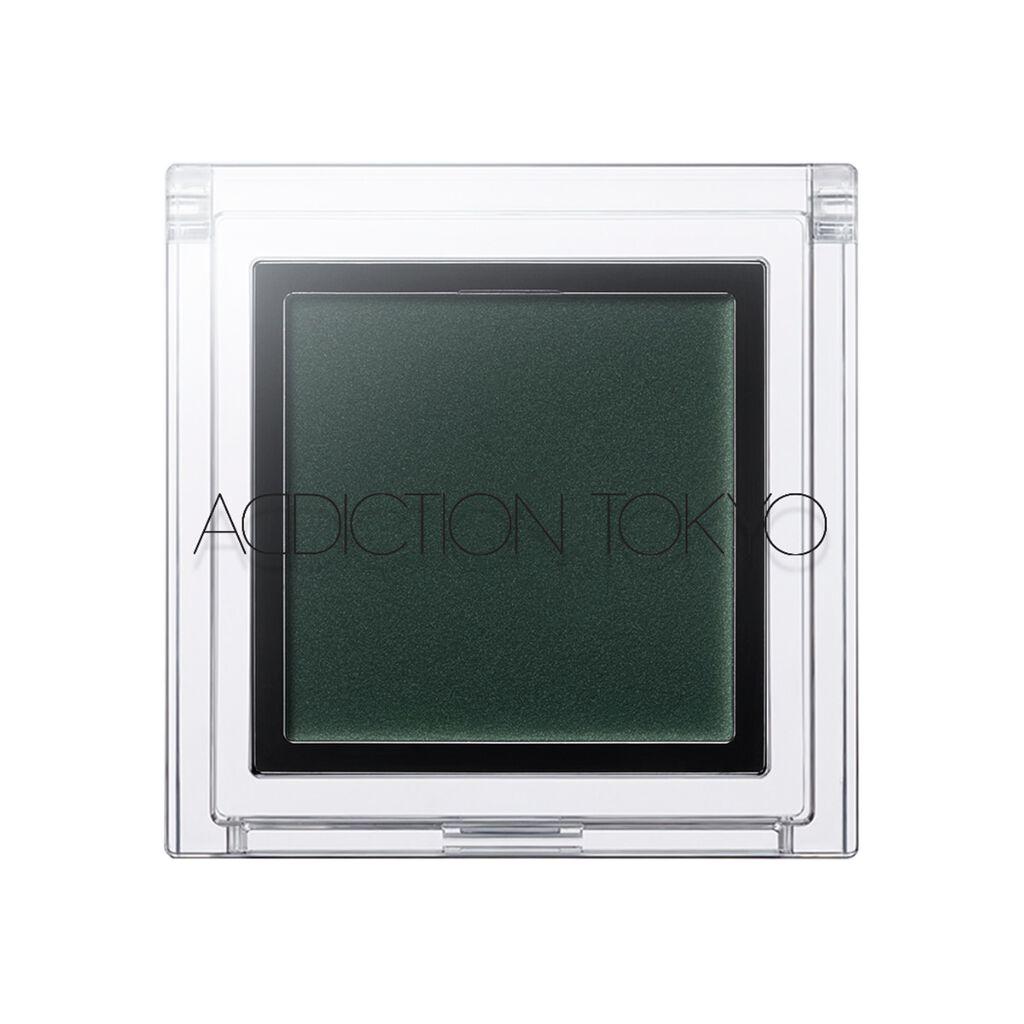 ザ アイシャドウ L 177 Dark Emerald