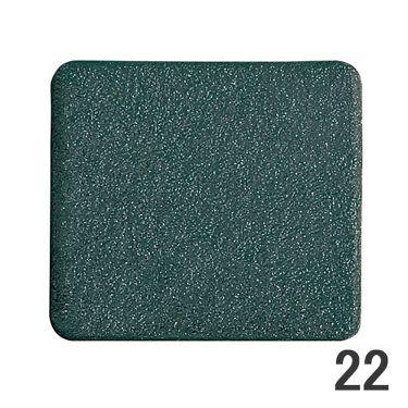 トーン ペタル アイシャドウ 22:ディープグリーン
