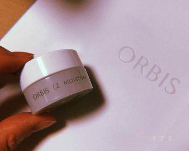 オルビスユートライアルセット/ORBIS/スキンケアキットを使ったクチコミ(2枚目)