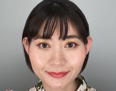 プロテクティング ファンデーション プライマー/PAUL & JOE BEAUTE/化粧下地を使ったクチコミ(4枚目)